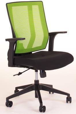 职员办公椅批发/上海不同种类职员办公椅批发价格比较/颖松供