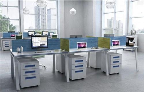 上海组合办公桌批发/颖松供/专业组合办公桌批发厂家联系方式