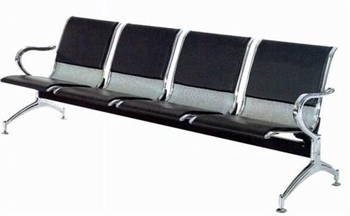 公共排椅/颖松供/机场椅候车医院排椅厂家