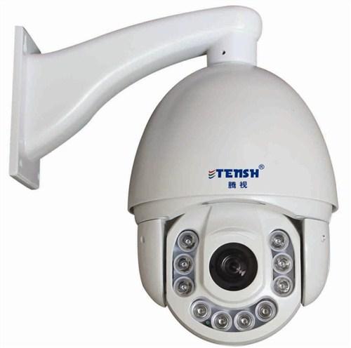 上海監獄視頻監控系統 上海攝像頭安防監控價格 盈泰供應