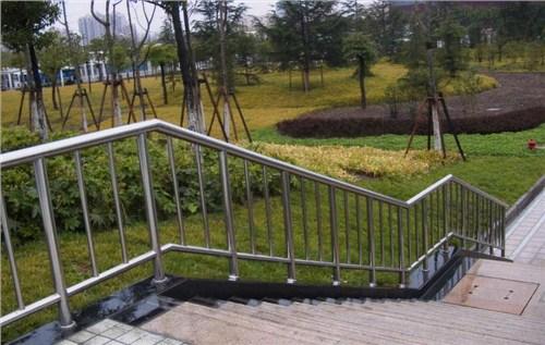 上海不锈钢栏杆工程|不锈钢栏杆|上海不锈钢栏杆加工-耀文供