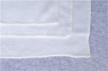 無紡布濕毛巾定做 無紡布濕毛巾定做價廉物美 亦翔供