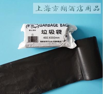 嘉定區物業保潔用品配送 嘉定區物業保潔用品配送價格 亦翔供