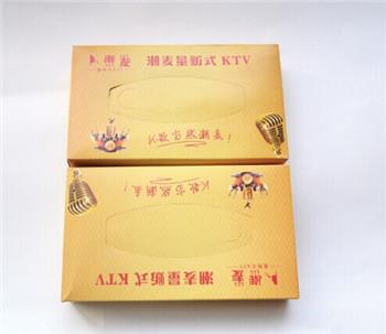 盒裝餐巾紙定做 盒裝餐巾紙定做聯系電話 亦翔供