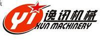 上海逸訊機械制造有限公司