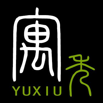 上海寓秀铜艺制品有限公司