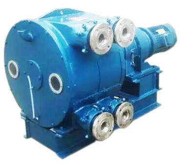 湖北软管泵  江苏大流量软管泵   浙江开口向上式软管泵   上海翊源泵业有限公司