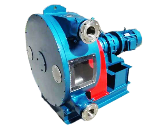 四川软管泵   上海最好的软管泵厂家可定做  上海翊源泵业有限公司