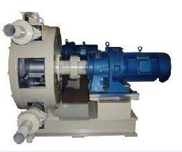 陕西软管泵   重庆软管泵报价   北京RGB工业软管泵  上海翊源泵业有限公司