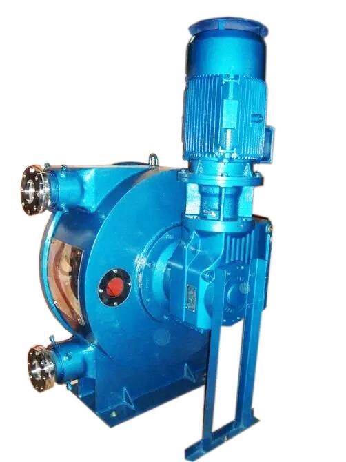 云南软管泵   内蒙古工业软管泵 辽宁建筑软管泵   上海翊源泵业有限公司