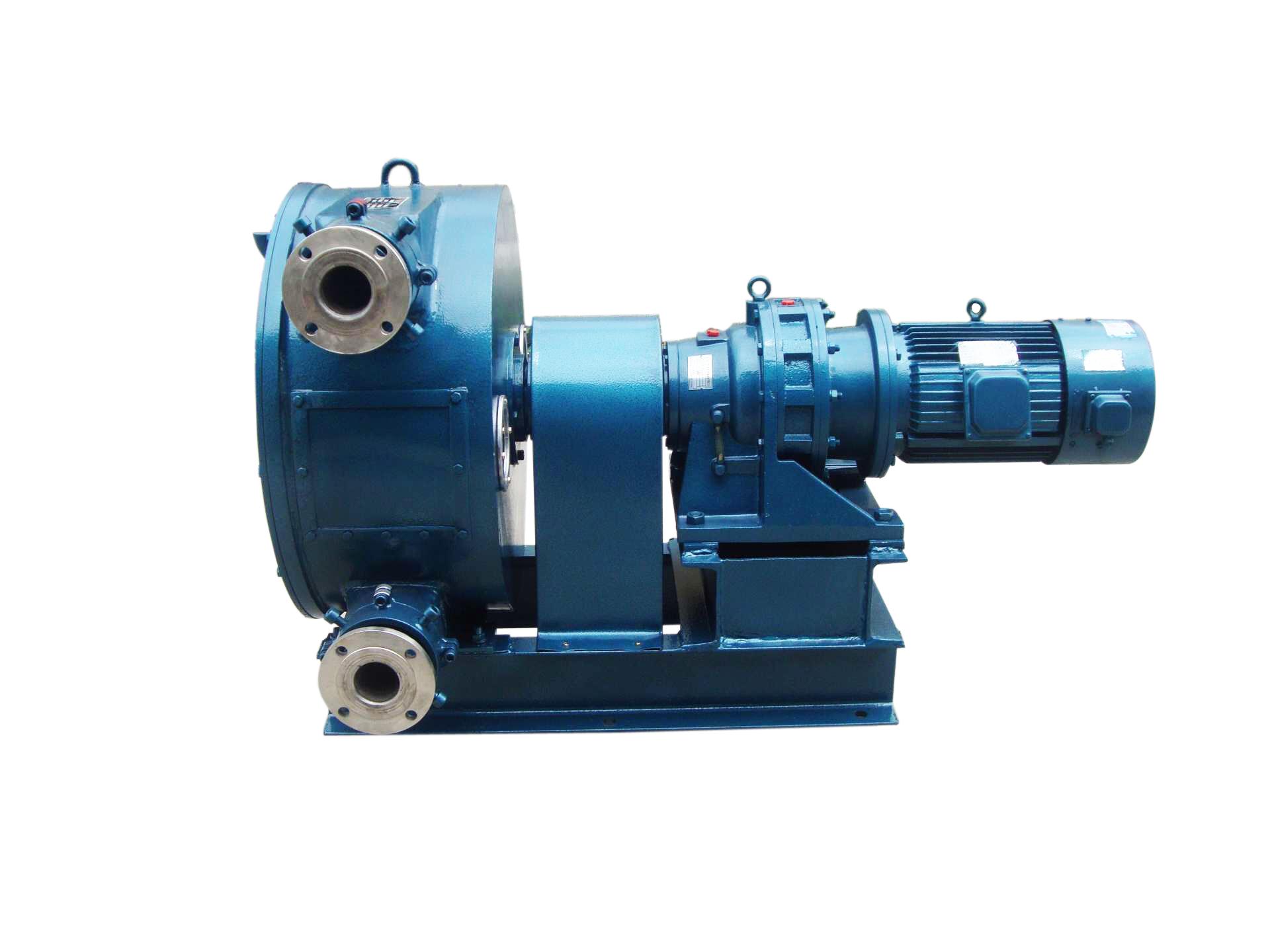 天津软管泵   软管泵润滑油 软管泵定做 上海翊源泵业有限公司