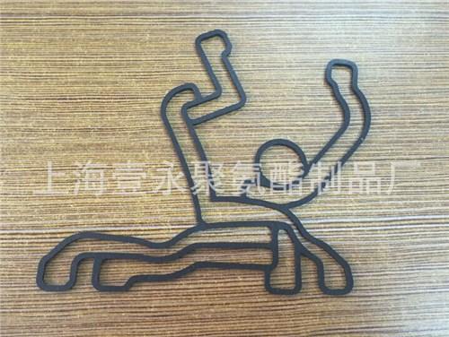 硅胶产品*硅橡胶*氟橡胶*首先上海壹永制品厂