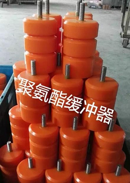 聚氨酯缓冲器价格*聚氨酯防撞器*上海壹永聚氨酯制品厂