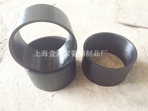 聚氨酯密封圈价格*Pu密封垫圈定做*上海壹永聚氨酯制品厂