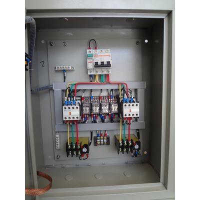 水泵控制柜生产商 水泵控制柜生产商安全有保证 怡云供