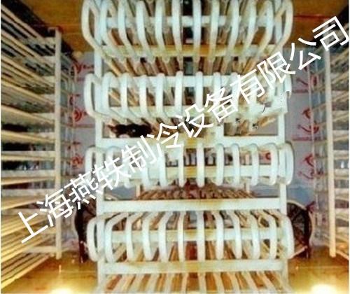 常州食品冷库安装造价  燕轶供  常州食品冷库安装