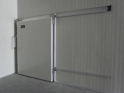 上海制冷设备安装公司|组合冷库安装价格|燕轶供