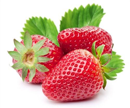 闵行区水果冷库安装造价|水果冷库造价|燕轶供