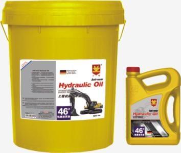 优质液压油批发 优质液压油批发专业采购 友震供