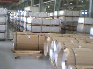 进口氧化铝板 重庆进口氧化铝板联系热线 卓荐供