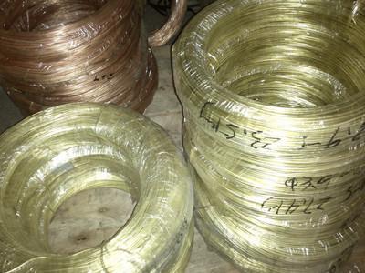 专营高纯铜丝 上海专营高纯铜丝质量保证 卓荐供