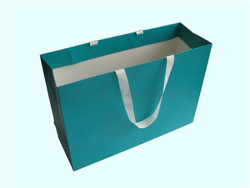 手提袋价格*礼品手提袋*手提袋设计*个性手提袋*上海昭泉印刷