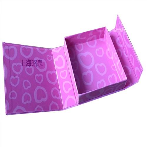 礼品彩盒价格.礼品彩盒定做.上海礼品彩盒价格.昭泉印刷