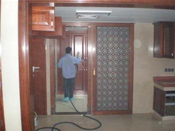 家庭装修除甲醛公司/家庭装修除甲醛公司有哪些/真态供