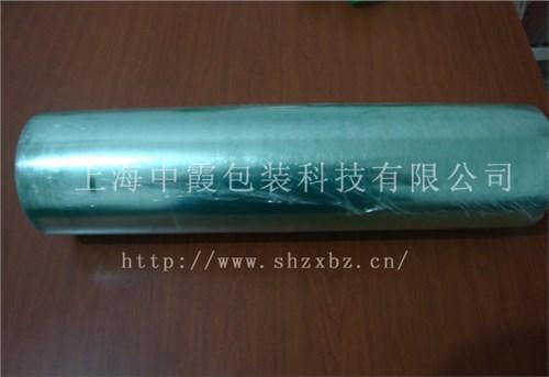 上海电线膜厂家 上海电线膜供应商 中霞供