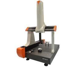 上海三坐标激光扫描 三坐标激光扫描质量可靠 蜇醒供