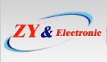 上海子誉电子陶瓷有限公司