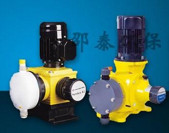 海王星计量泵价格 海王星计量泵价格售后有保障 邵泰供