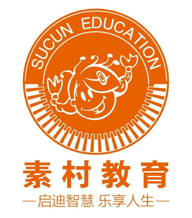 青岛素村教育咨询有限公司
