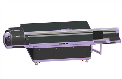 玻璃瓷砖打印机/uv机超低优惠/实秀机电供应
