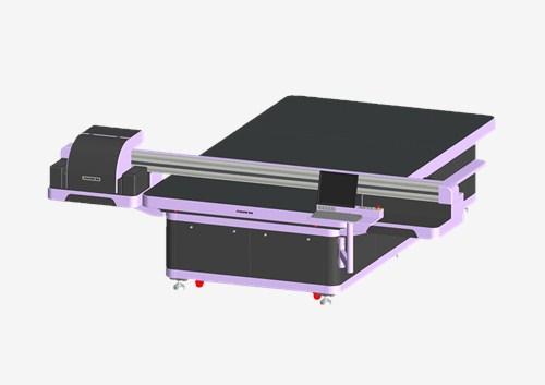 家具喷绘机供应商/家具喷绘机供应商联系方式/实秀供