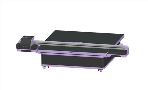 瓷砖打印机厂家直销/UV打印机/瓷砖背景墙/上海实秀机电供应
