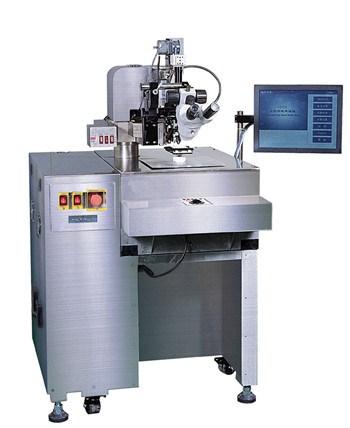 江苏汽车传感器焊接机 优质汽车传感器焊接机批发采购 顺昱供