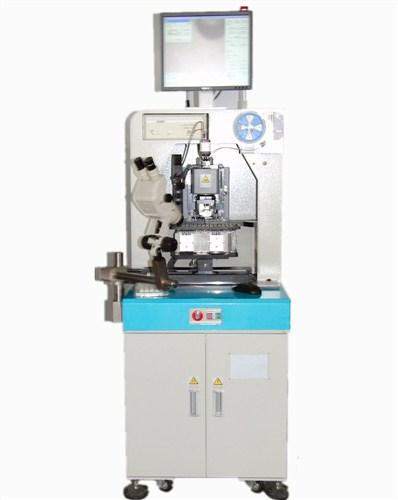 功率模塊焊接機廠家 功率模塊焊接機性能穩定 順昱供