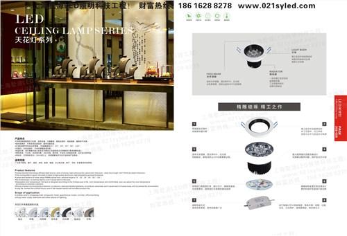 上海景观亮化工程|上海景观亮化工程价格|墅源供