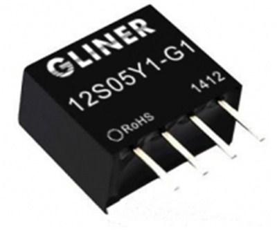 铃流模块电源批发 铃流模块电源价格对比 格林能供
