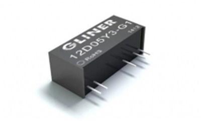 工業模塊電源批發 工業模塊電源廠價直銷 格林能供