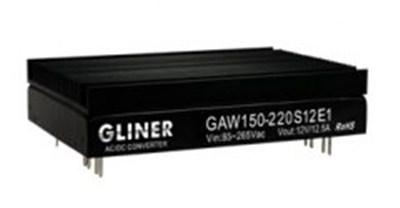 高效高频电源供应商 高效高频电源促销价格 格林能供