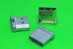 广东USB接口外壳厂家 深圳USB接口外壳厂家 华银供