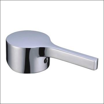 哪有锌合金卫浴五金配件/华银专业定制优质锌合金卫浴五金压铸件