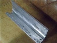 铝合金零件批量制作厂家 铝合金零件质量认可 尖峰供