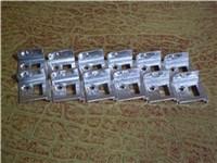 铝合金非标零件定做厂家 铝合金非标零件厂家直销 尖峰供