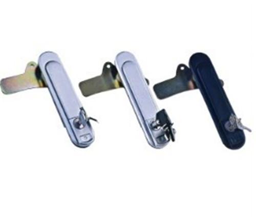 合肥工业柜锁 专业工业柜锁生产 专业可靠 珂斯达供