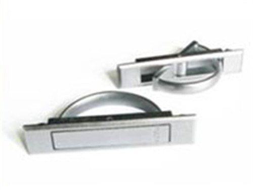 合肥电柜拉手 高品质电柜拉手 规格全 质量优 珂斯达供