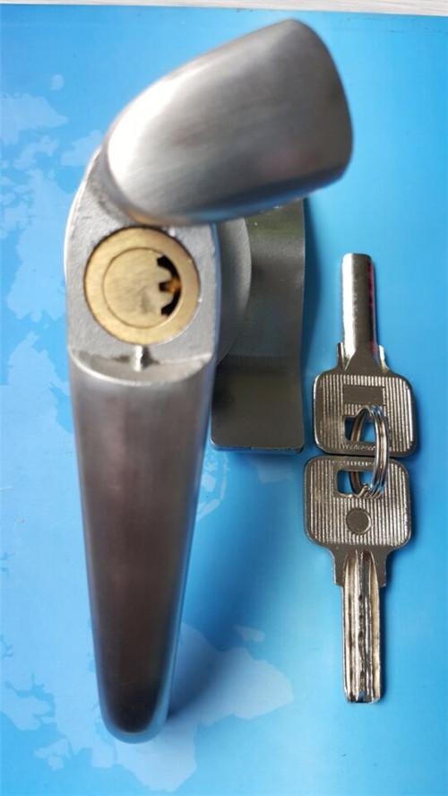 文件柜锁厂家 上海正规文件柜锁制造商 批发商 珂斯达供