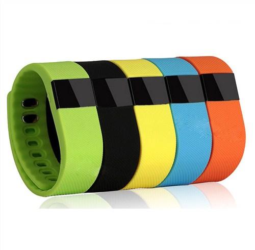 智能穿戴手环团购价 智能穿戴手环自主创新 立欧供